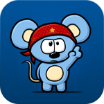 Rebel Mouse – Bringing your Social Sites Together