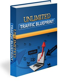 Unlimited Traffic Blueprint