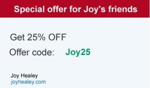 affiliate-marketing-for-bloggers-joy-offer