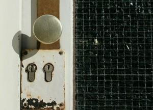backdoor-px_250
