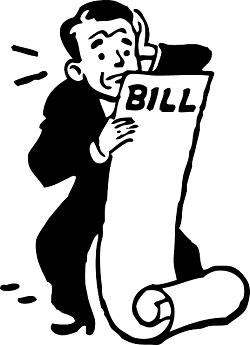 bills_px_250