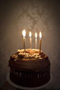 birthday-cake-px