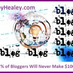 Top 100 Blogging Tips For Small Businesses