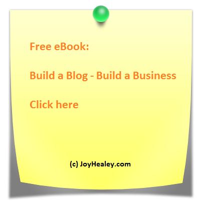 buildAblog-jh