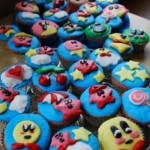 cakes-mf