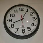 clock8-mf