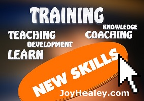 Online Coaching Can Transform Your Business