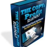 Review of Copy and Profit Blueprint