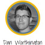 dan-worthington
