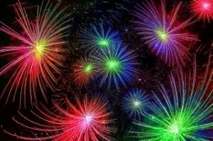fireworks-px