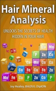 hair-mineral-analysis-kindle-2014-07.blog