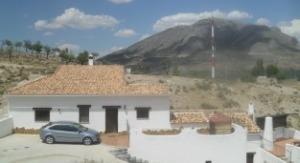house313x171