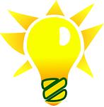 idea-px