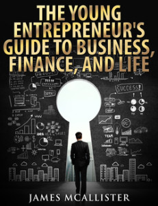 Help For Young Entrepreneurs