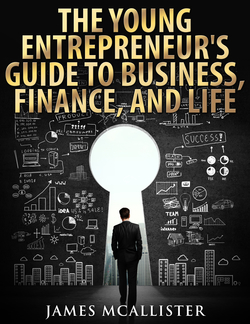 Helping Young Entrepreneurs Avoid Student Debt: Book Review