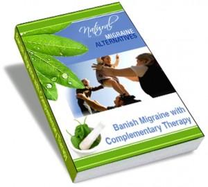 natural-migraine-alternatives-ebook