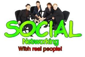 networking-with-people-web