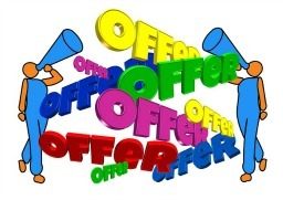offer-px-web