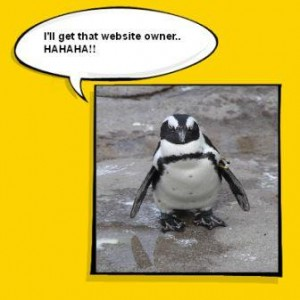 penguin-update-web