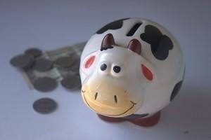 piggy-bank-px_250