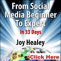 Social Media Training eBook