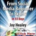 social-media-cover-125x125