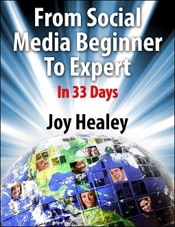 Social Media Beginner To Expert