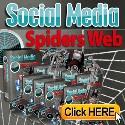 spider125x125