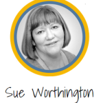 sue-worthington