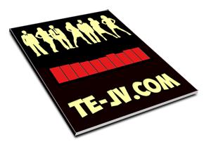 tejv-book