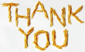 thanks-chips-px