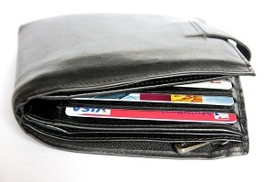 wallet-px_300