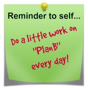 work-planb