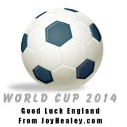 worldcup2014-250x250
