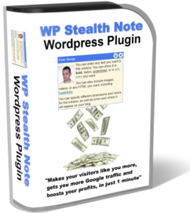 wp-stealth-note-ecover